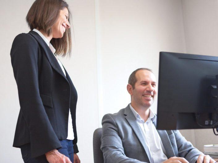 professionnels     entreprise     communication     marketing